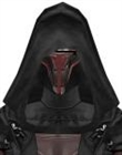 cadencraft123's avatar