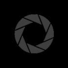 Voxels's avatar