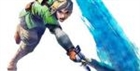 JoaCreex's avatar