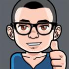 BigCoots's avatar