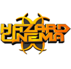 HazardCinema's avatar