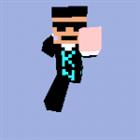 yutub34's avatar