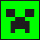 Hunter0792's avatar