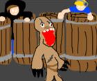 TCA2010's avatar