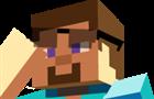Carl772's avatar