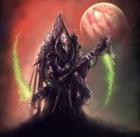 GIRbazk190's avatar