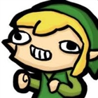 Theglobaluser's avatar