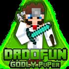 drdofun's avatar