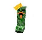 Chiimaster's avatar