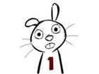 flannelbum's avatar