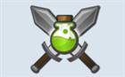 RoyalServers's avatar