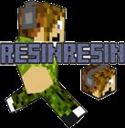 resinresin's avatar