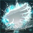 DaFelon's avatar