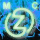 MCZaphelon's avatar