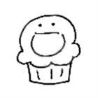 Colonel_Muffin's avatar