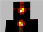 TribalInstincts's avatar