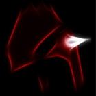fennahh's avatar