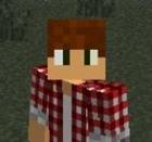 zedinzy's avatar