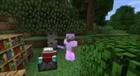pandas8mymom's avatar