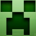 nebenezer's avatar