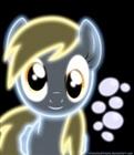 SuperKitsu's avatar