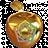 Erasmus_Crowley's avatar