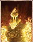 Titan_Hyperion's avatar
