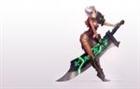 nxking500's avatar