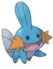 Jimmy647's avatar