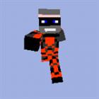 Nasmaster597's avatar
