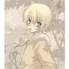 Hei_Shainshun's avatar
