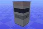 jojojo357's avatar