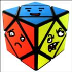 GoombaGeek3's avatar