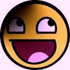 retardedme1233's avatar