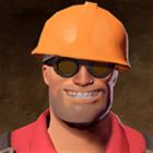 MCPhillip's avatar