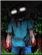 Withersting's avatar