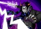 xSkullKing16x's avatar