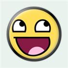 socrazy10's avatar
