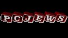 PCJews's avatar
