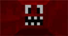 tjafuling's avatar