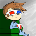 DeltraPanda's avatar