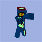 BluezombieClock's avatar
