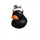 Steven_R's avatar