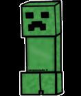 cesarcurado's avatar