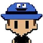 pork101's avatar