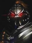 xioneternum's avatar