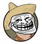 Chuck_Borris's avatar