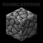steevk's avatar