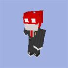 Barkatsuki's avatar