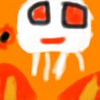 Laybros's avatar